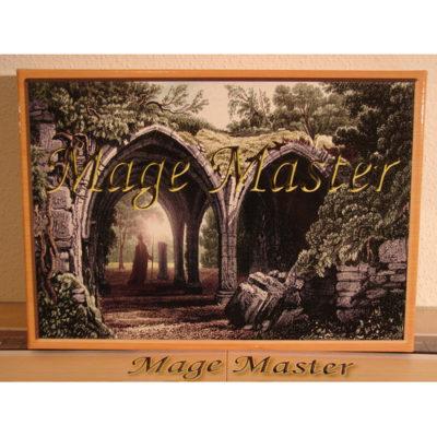Mage Master