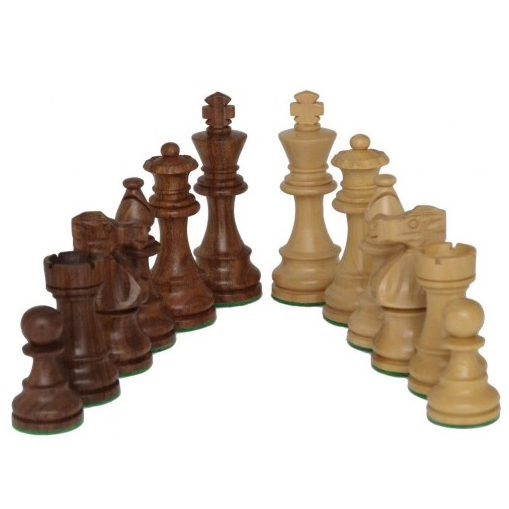 Dal Rossi 95 mm Chess