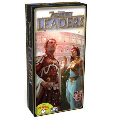 7-wonders-leaders-expansion